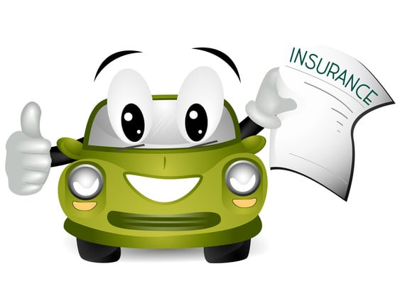 INSURANCE FOR ALL STATES